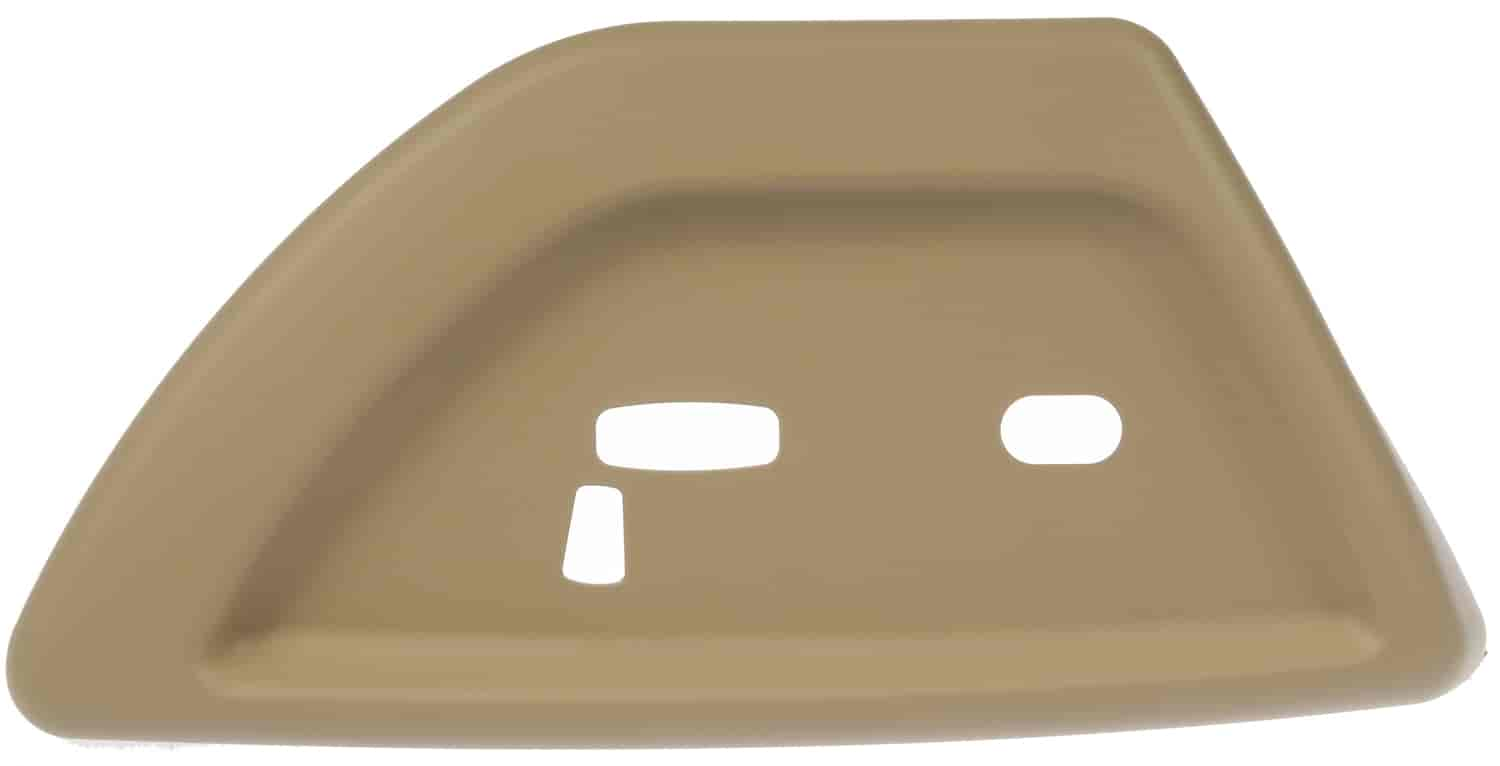 Dorman Products 924-562