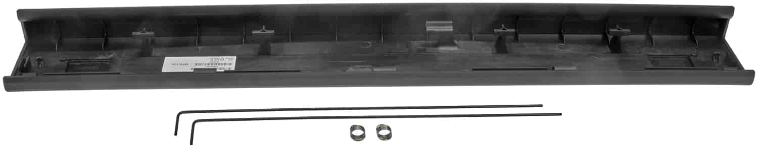 Dorman Products 924-573