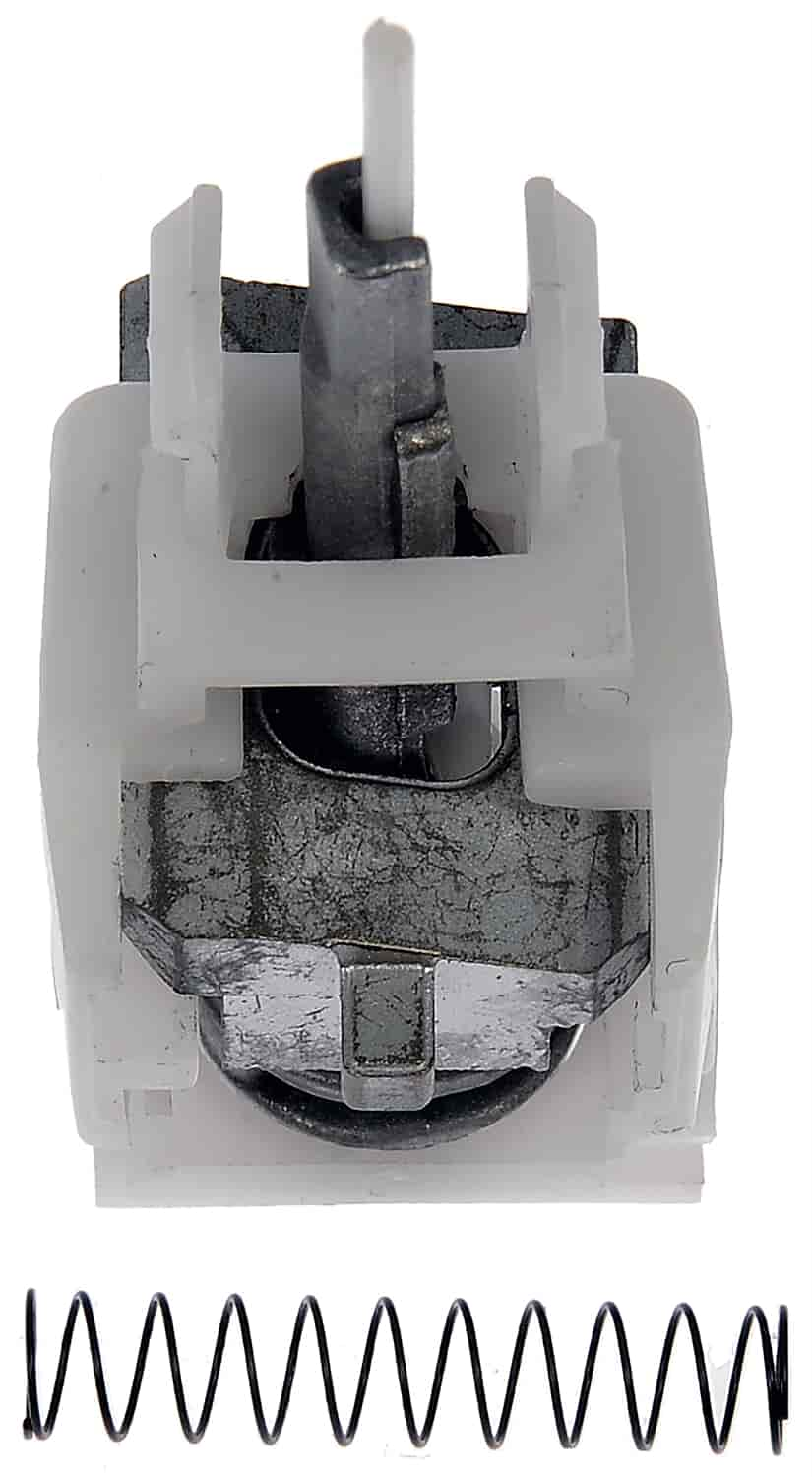 Dorman Products 924-704