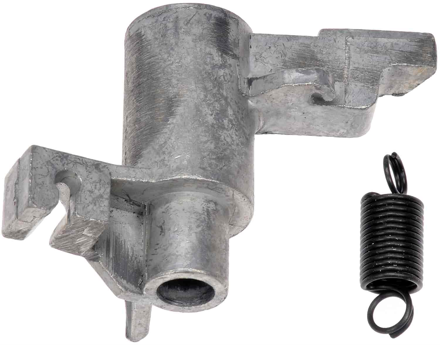 Dorman Products 924-706