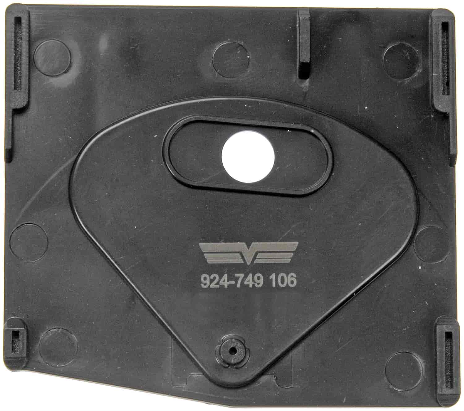 Dorman Products 924-749