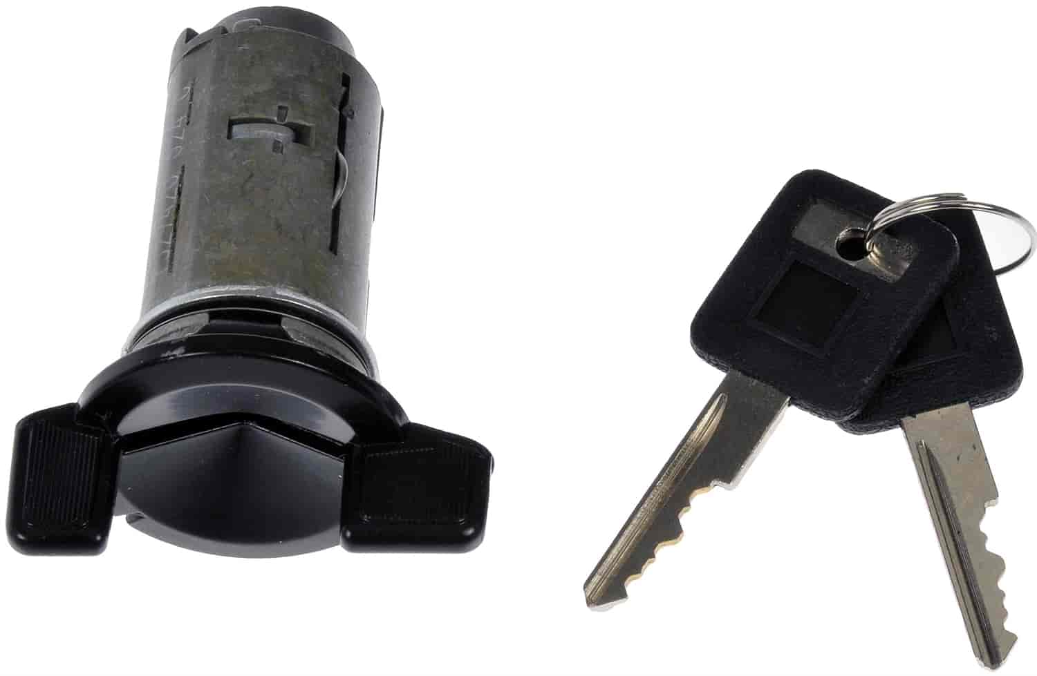 Dorman Products Ignition Lock Cylinder GM