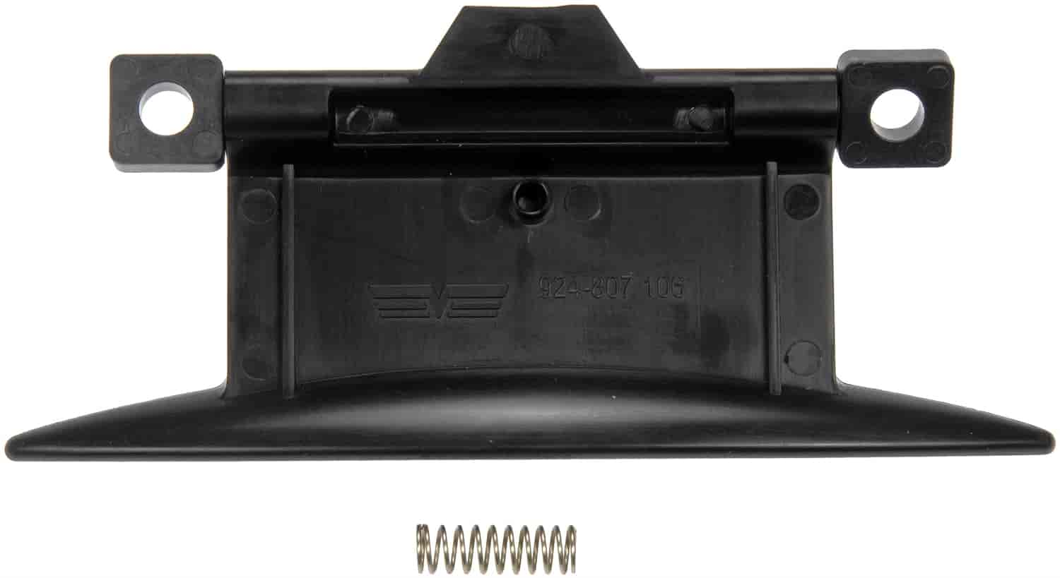 Dorman Products 924-807