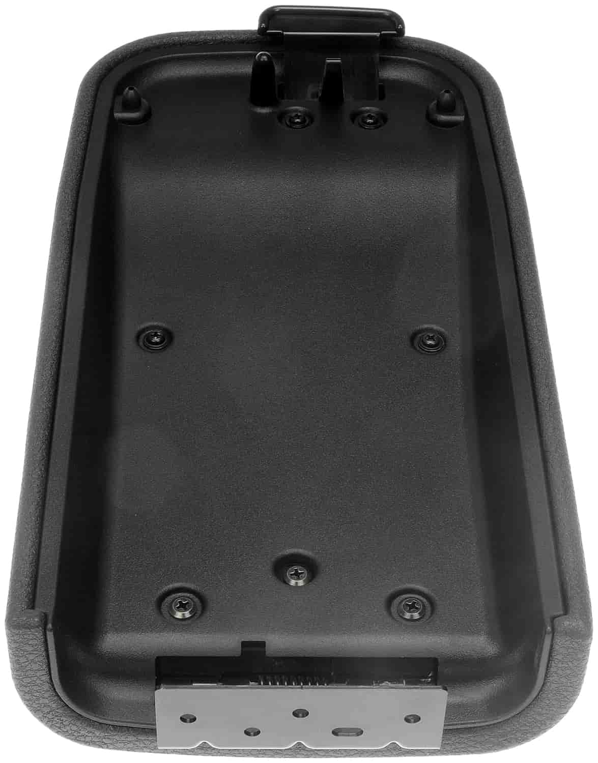 Dorman Products 924-825