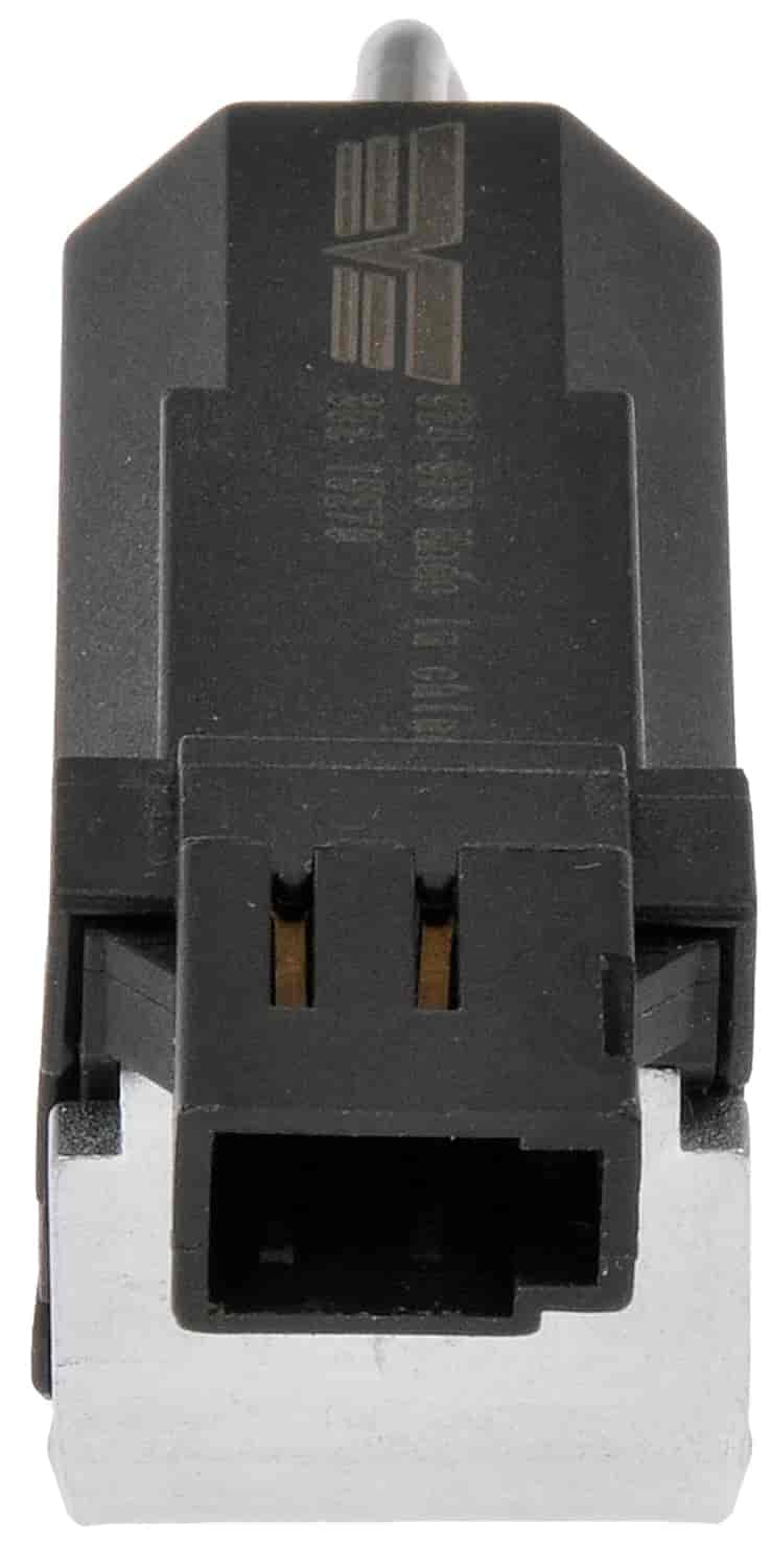 Dorman Products 924-979