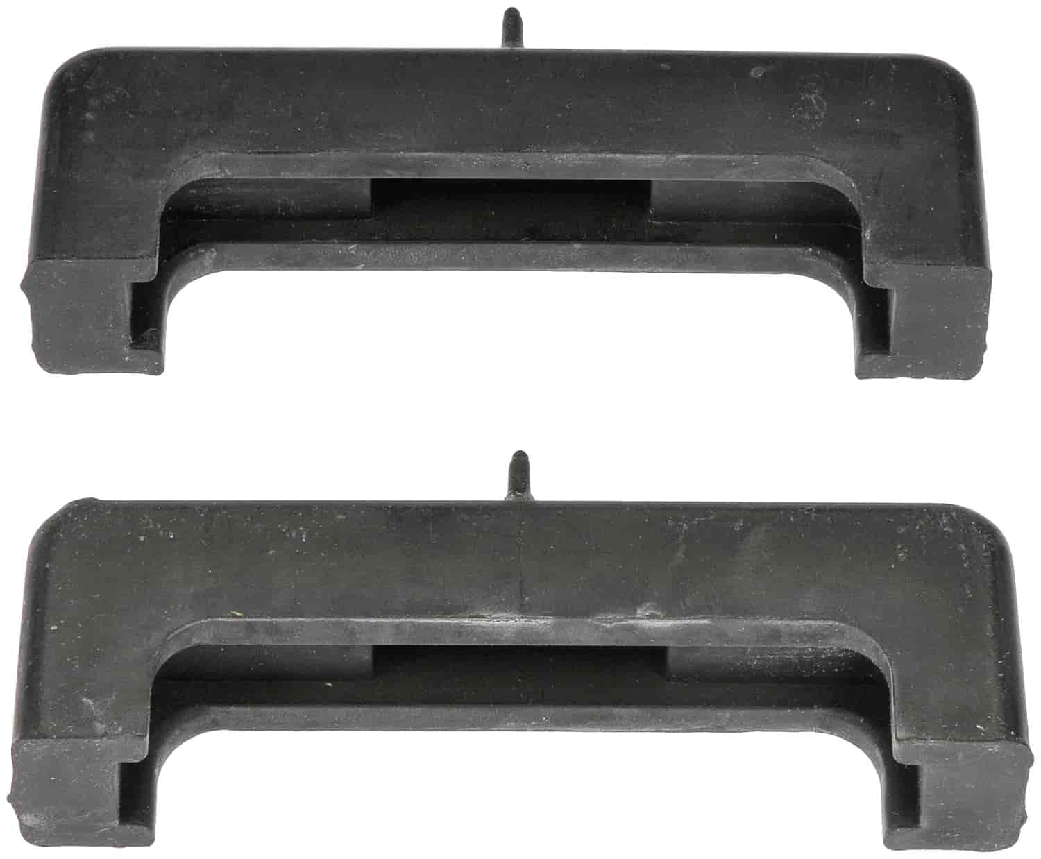 Dorman Products 926-276