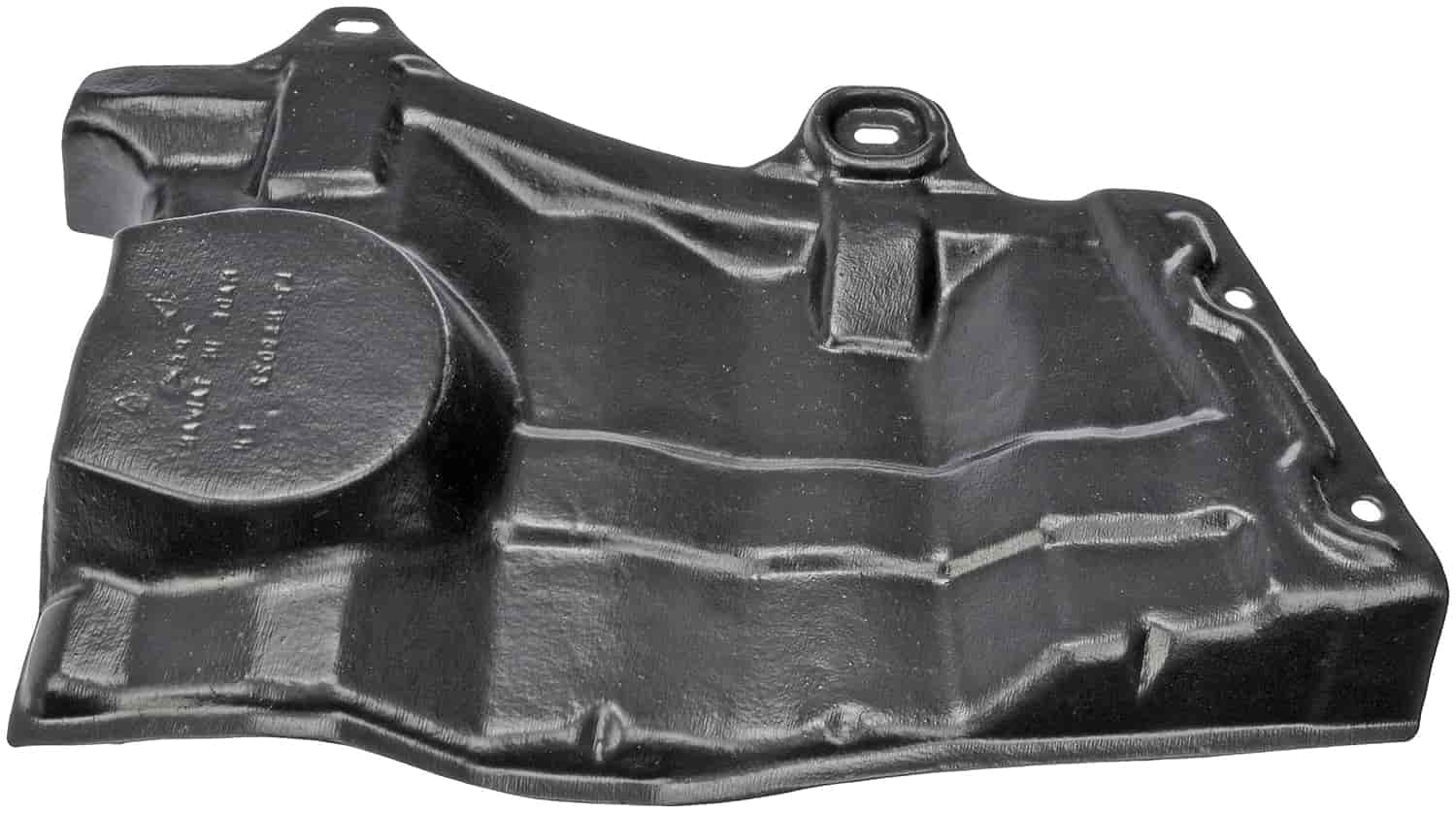 Dorman Products 926-307