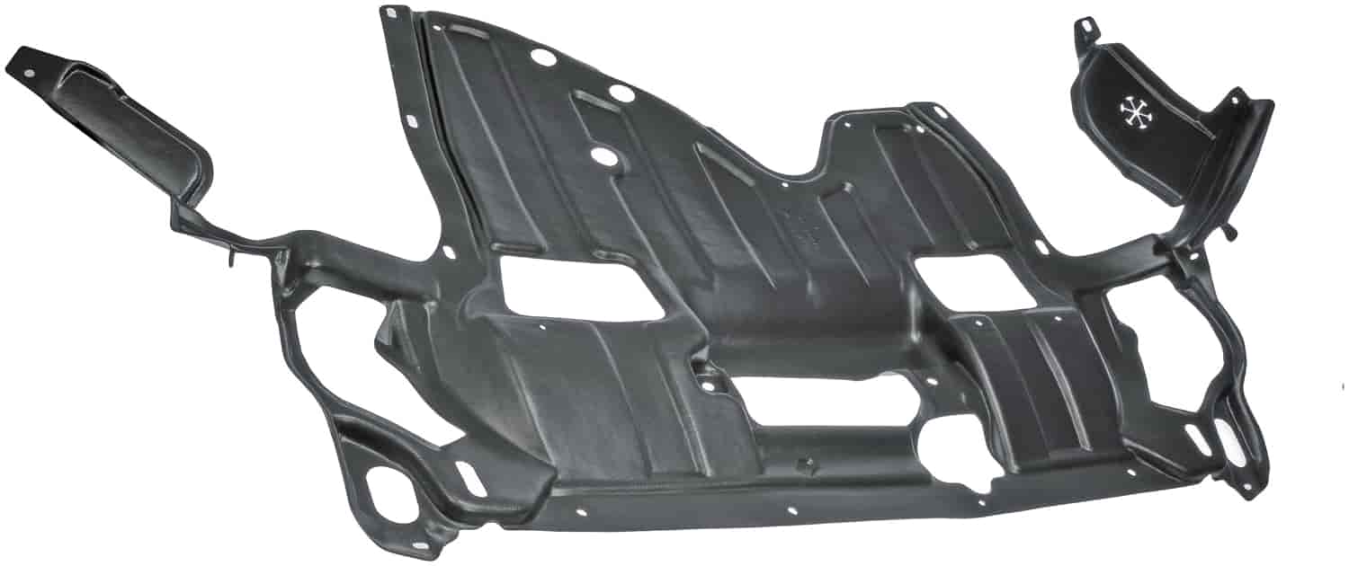 Dorman Products 926-310