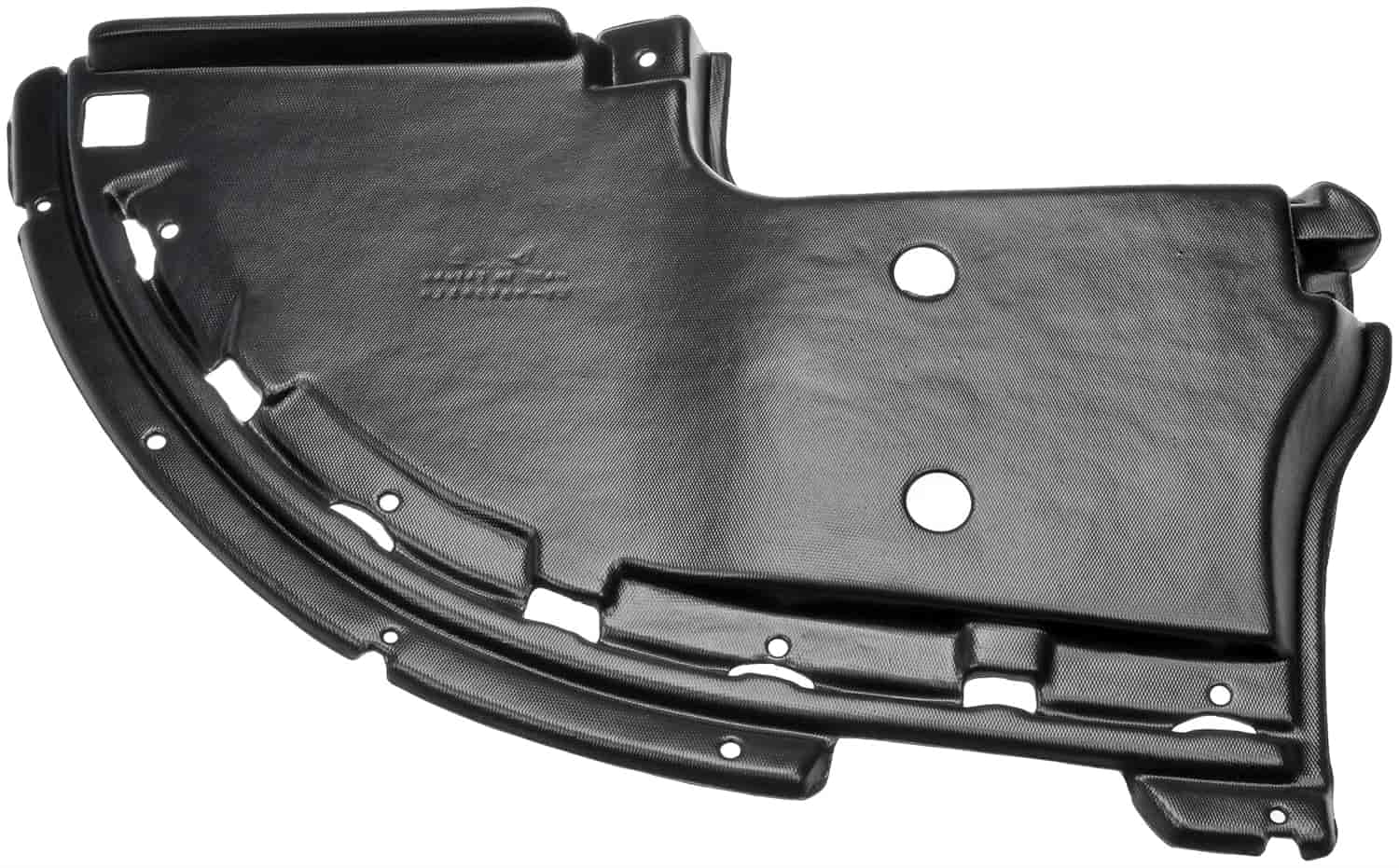 Dorman Products 926-314