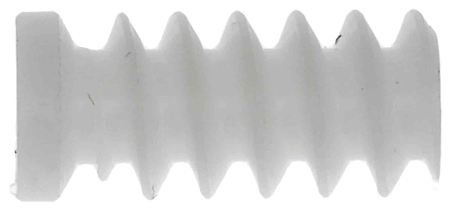 Dorman Products 926-321