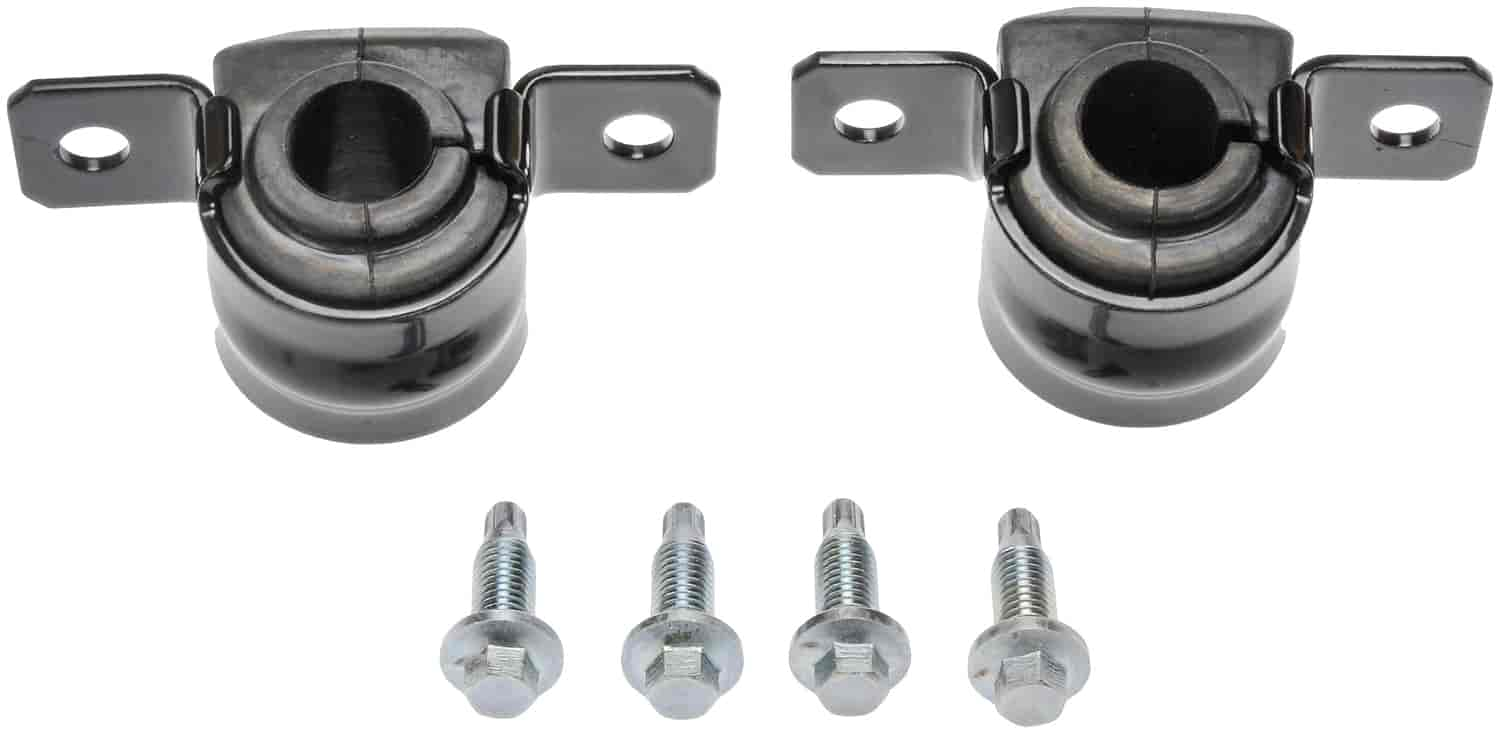Dorman Products 928-319