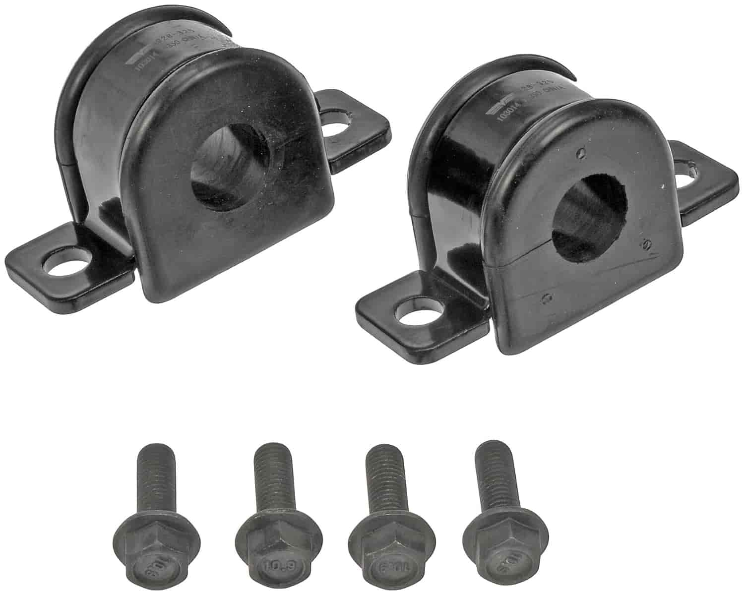 Dorman Products 928-325