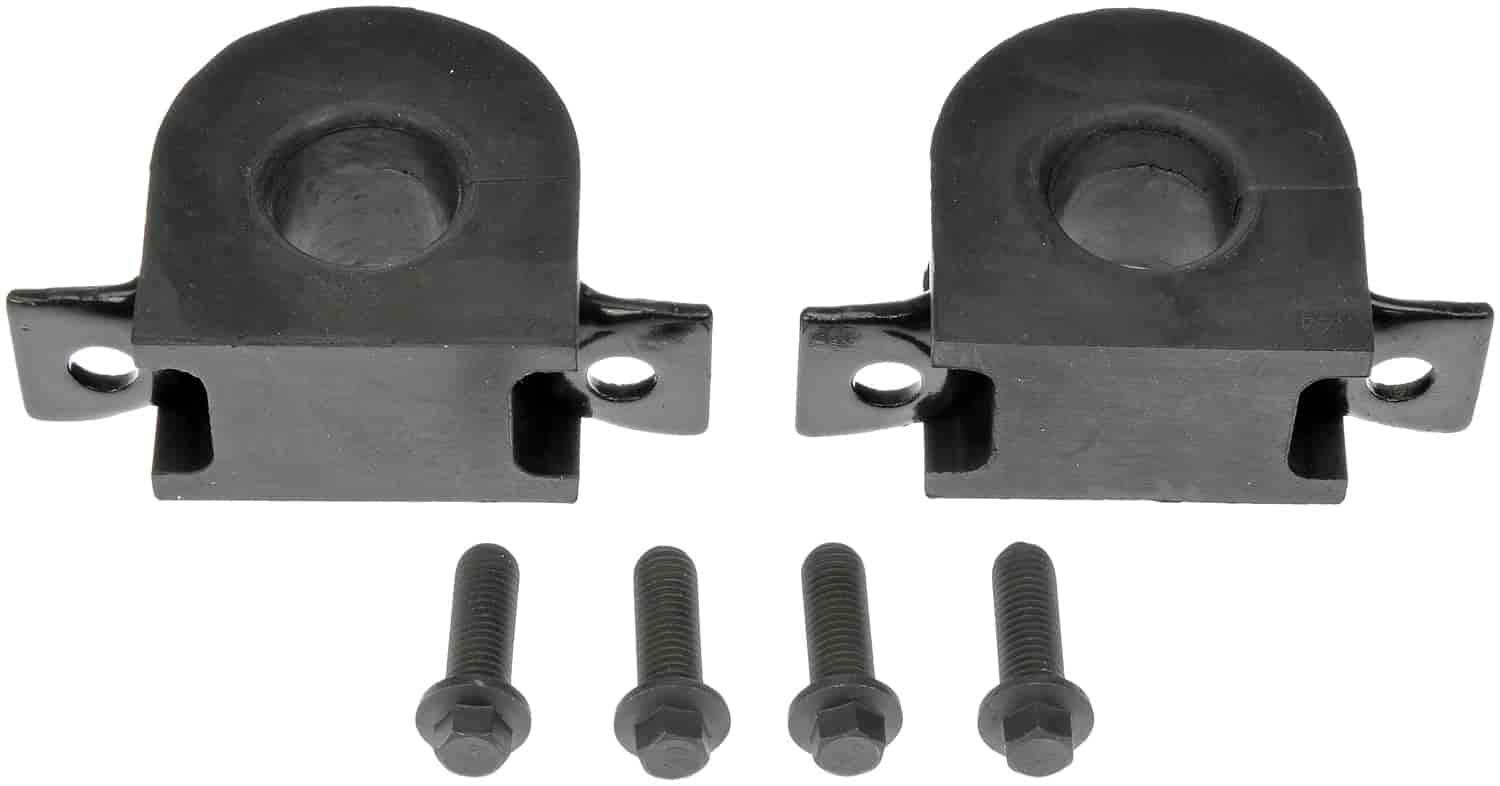Dorman Products 928-344