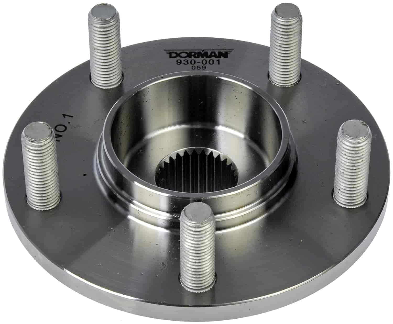 Dorman Products 930-001