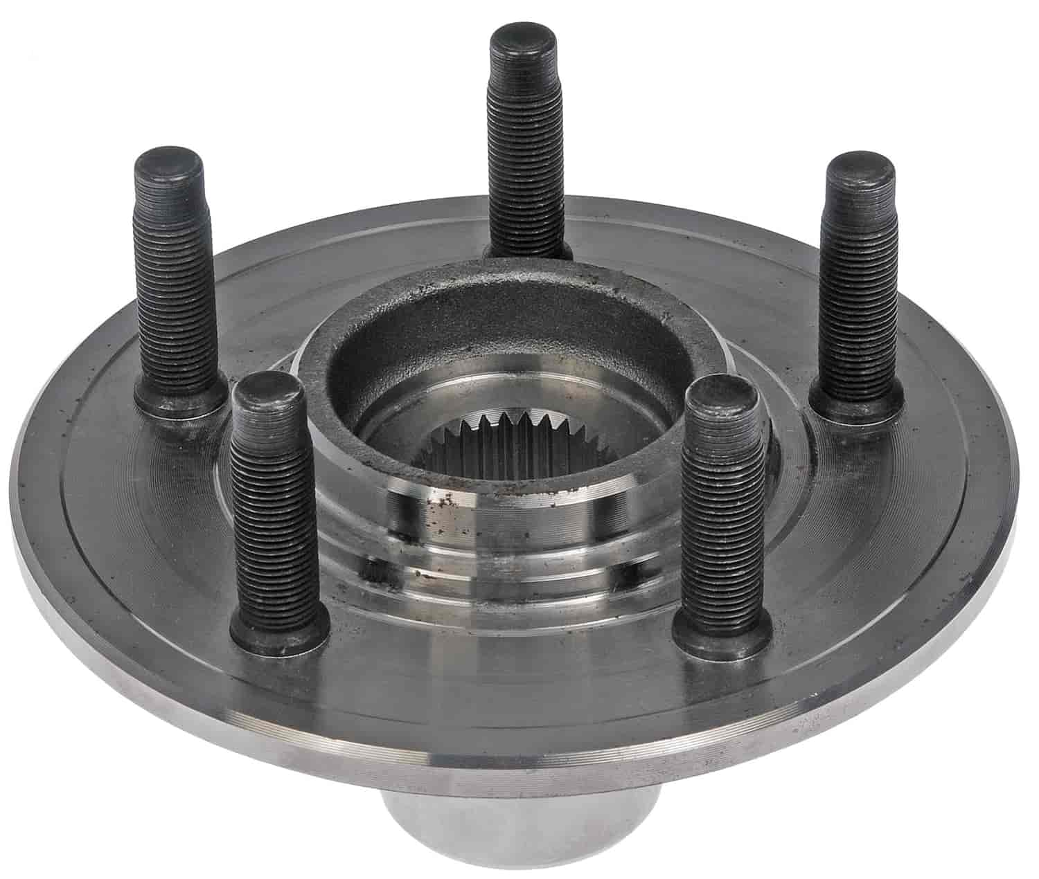 Dorman Products 930-029