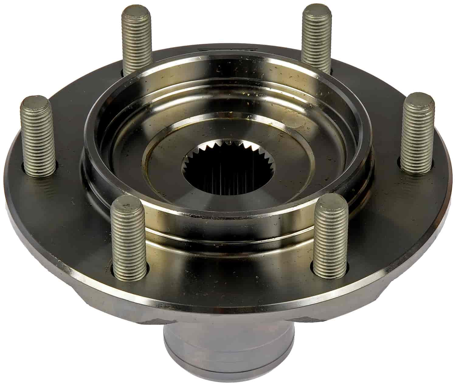 Dorman Products 930-417