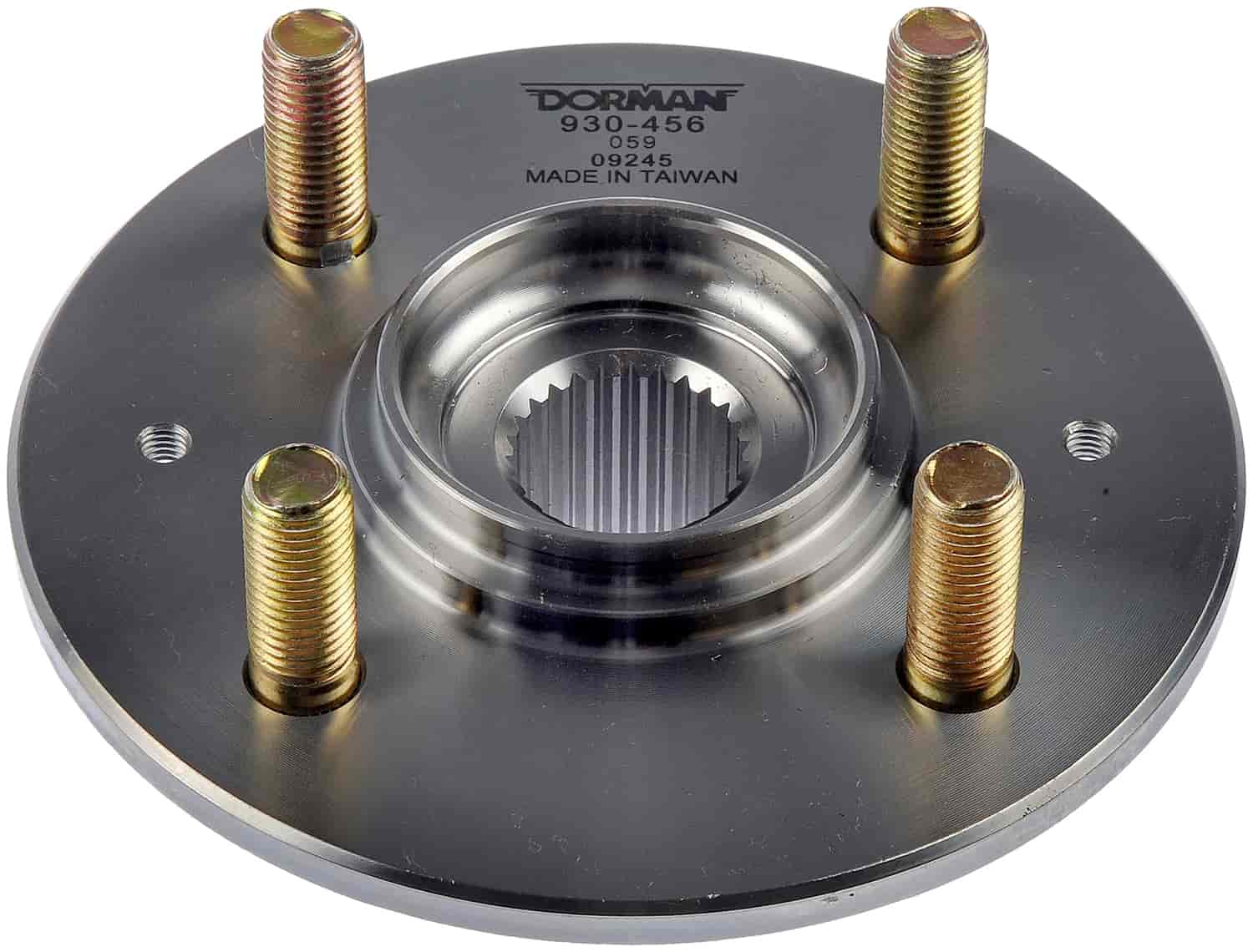 Dorman Products 930-456
