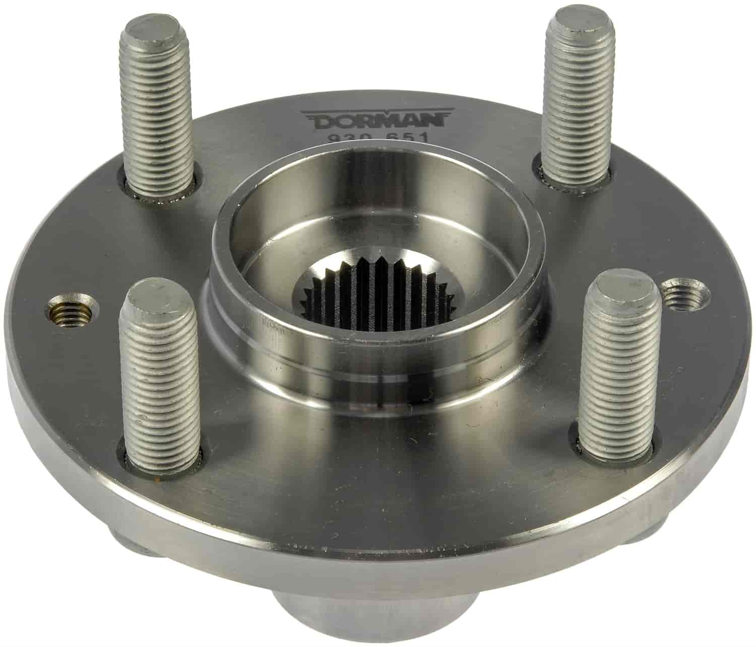 Dorman Products 930-651