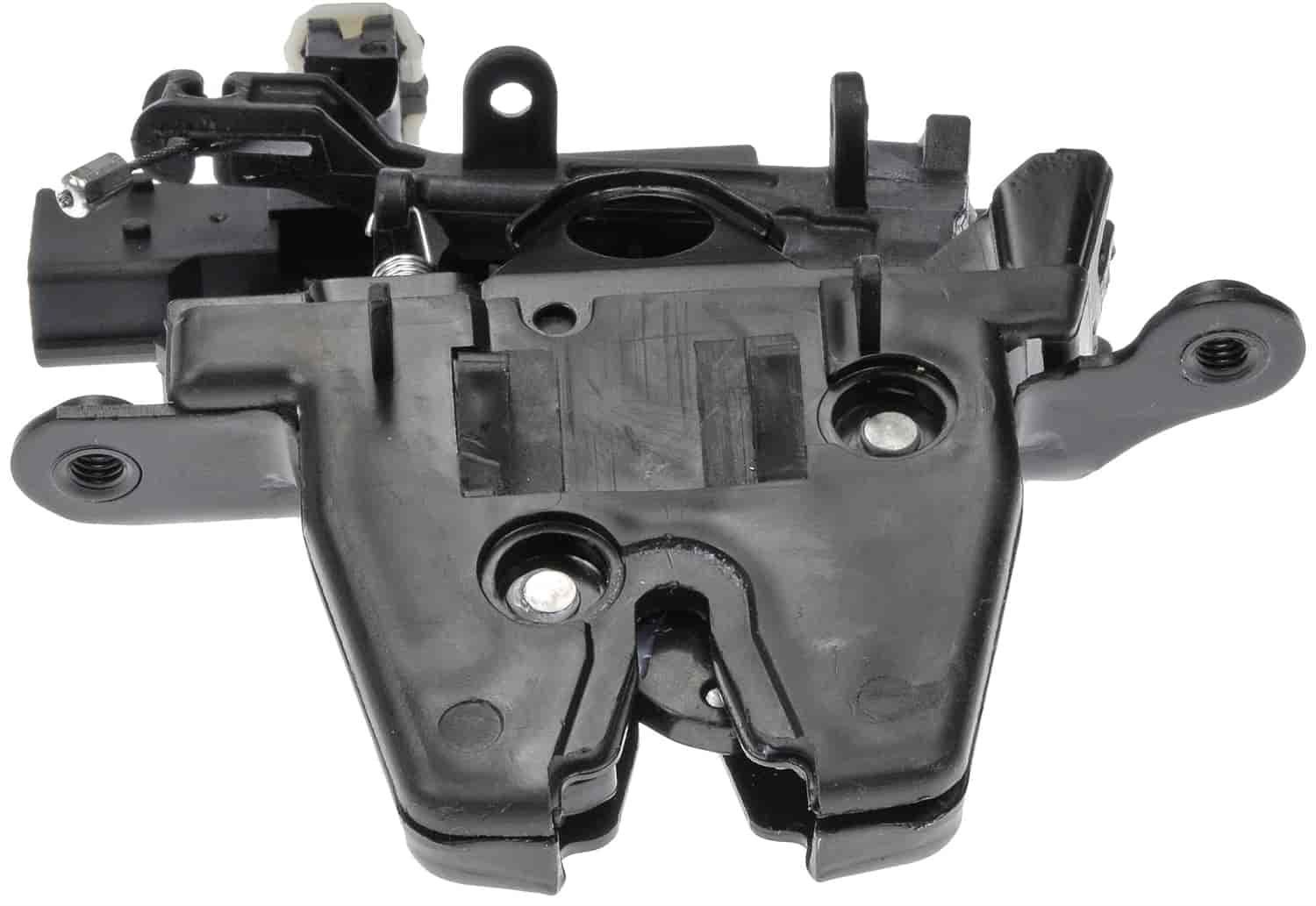 Dorman Products 931-258