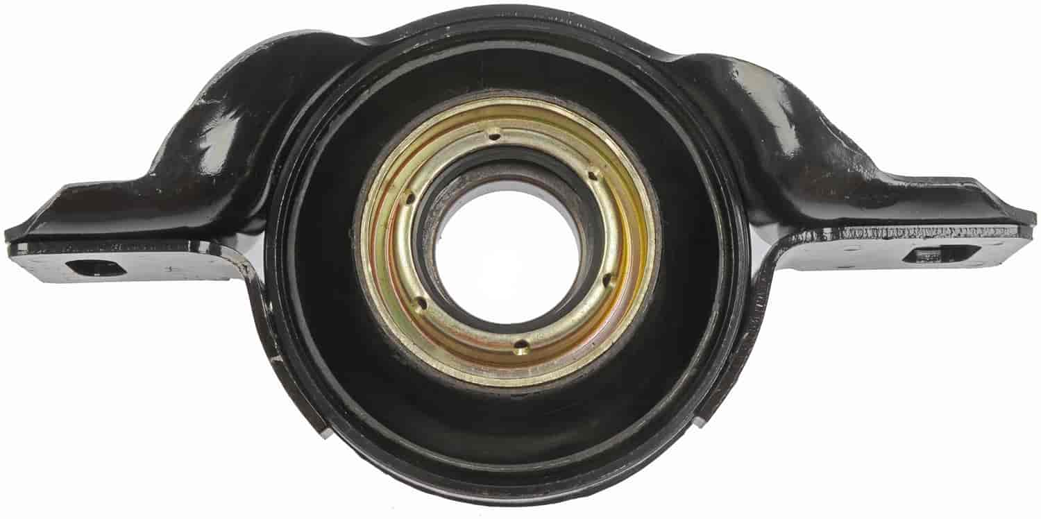 Dorman Products 934-403