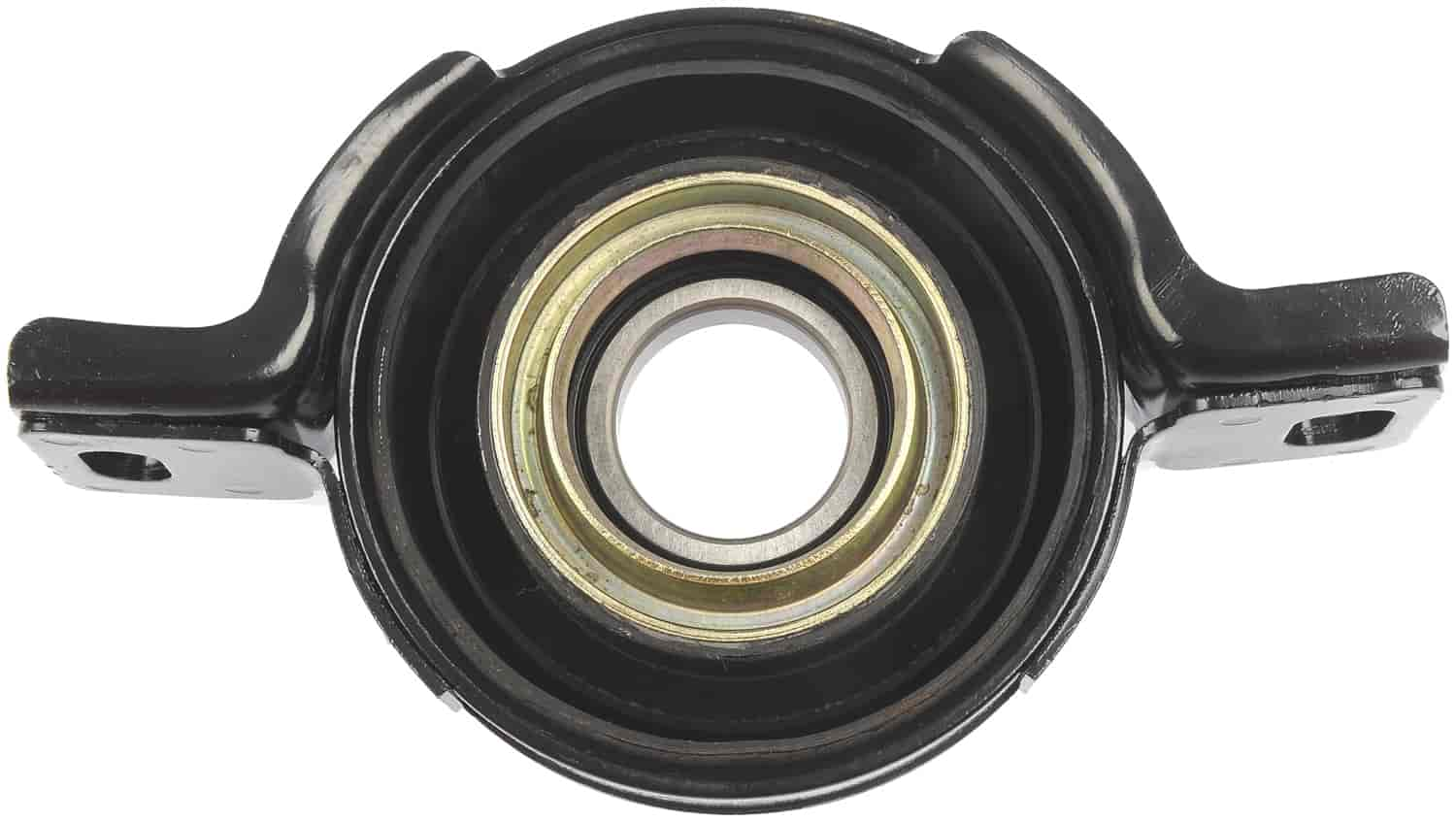 Dorman Products 934-406