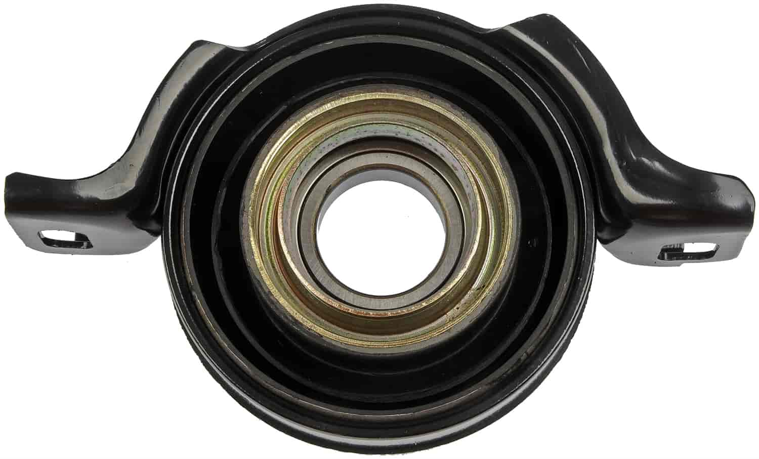 Dorman Products 934-407