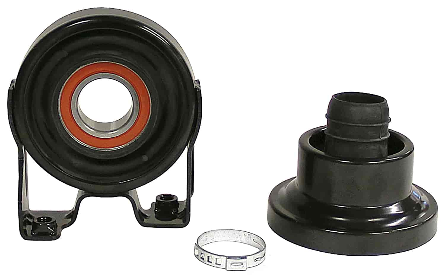 Dorman Products 934-703