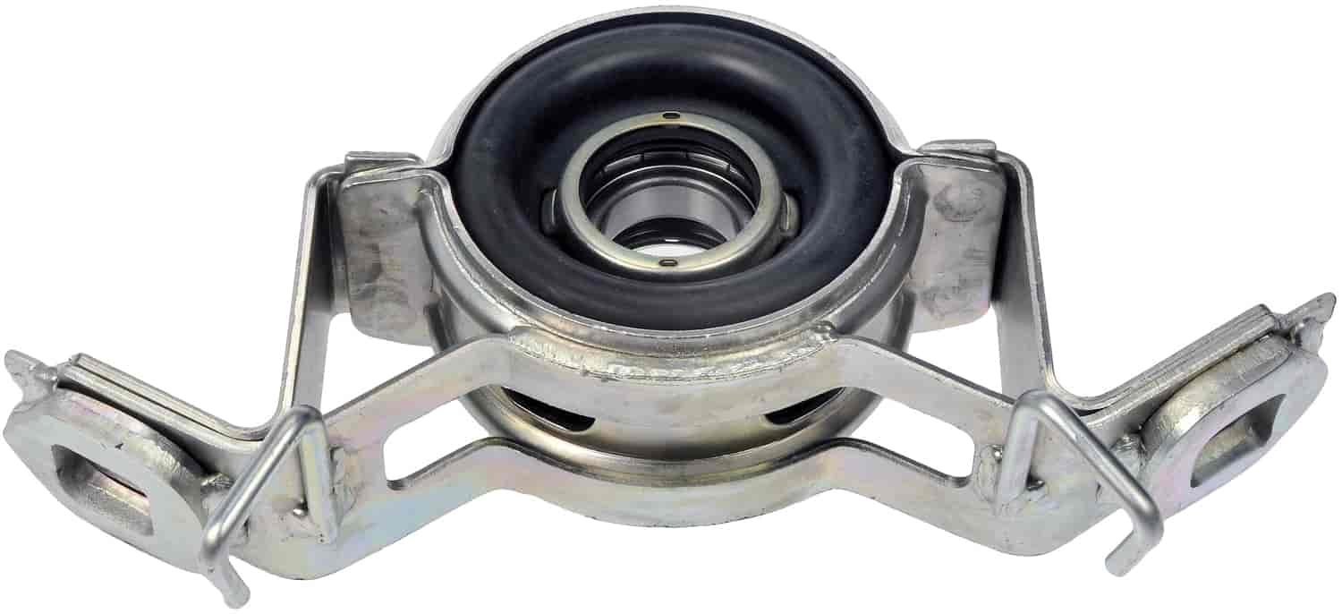 Dorman Products 934-710