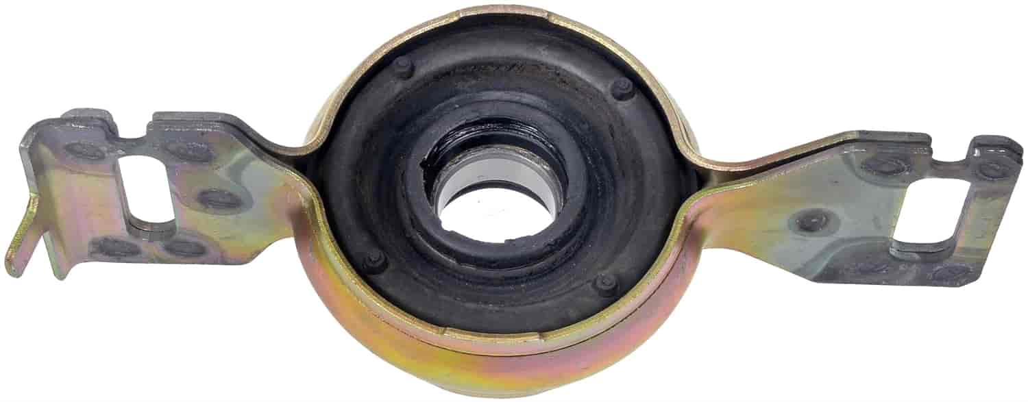 Dorman Products 934-766