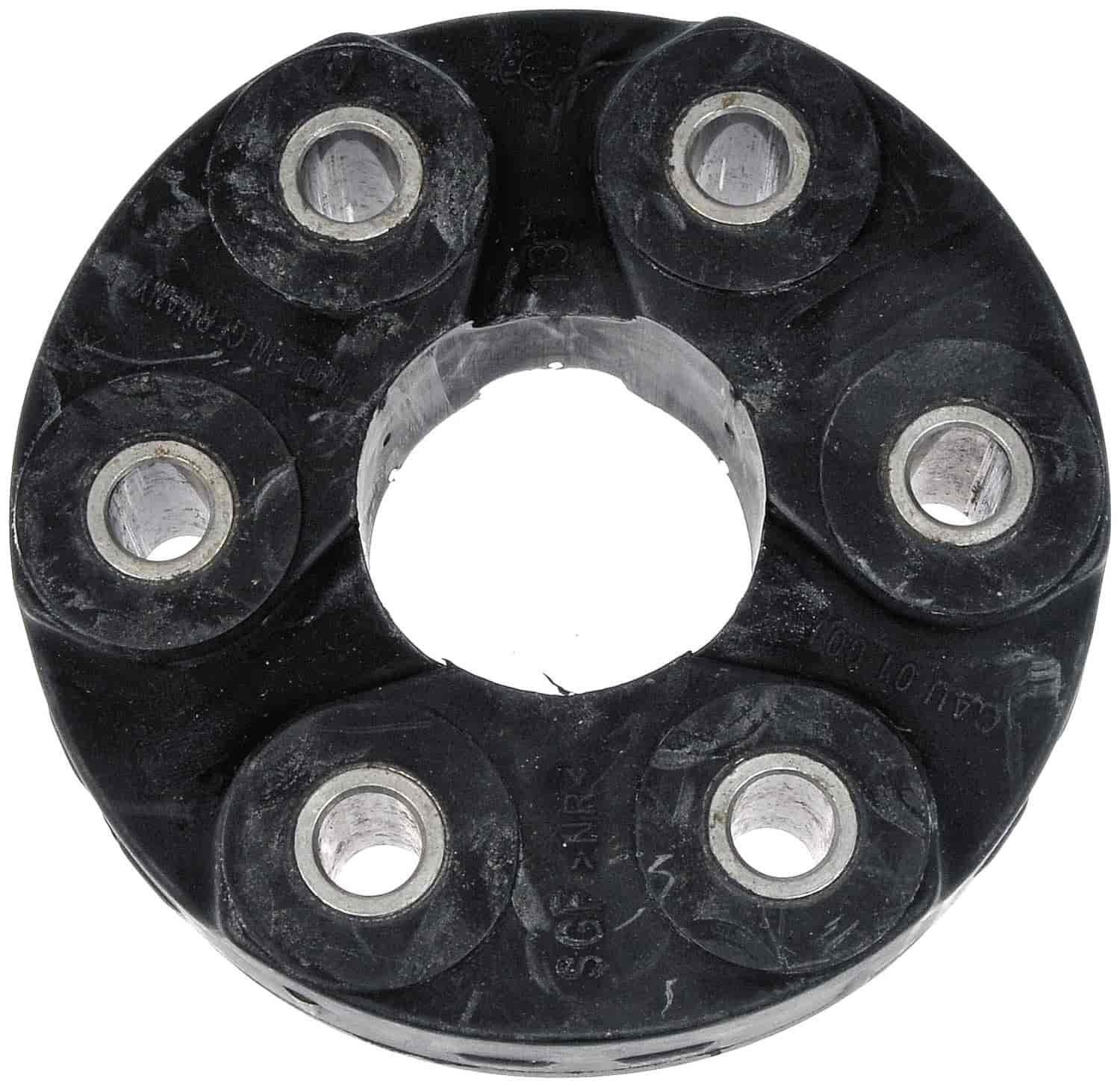 Dorman Products 935-105