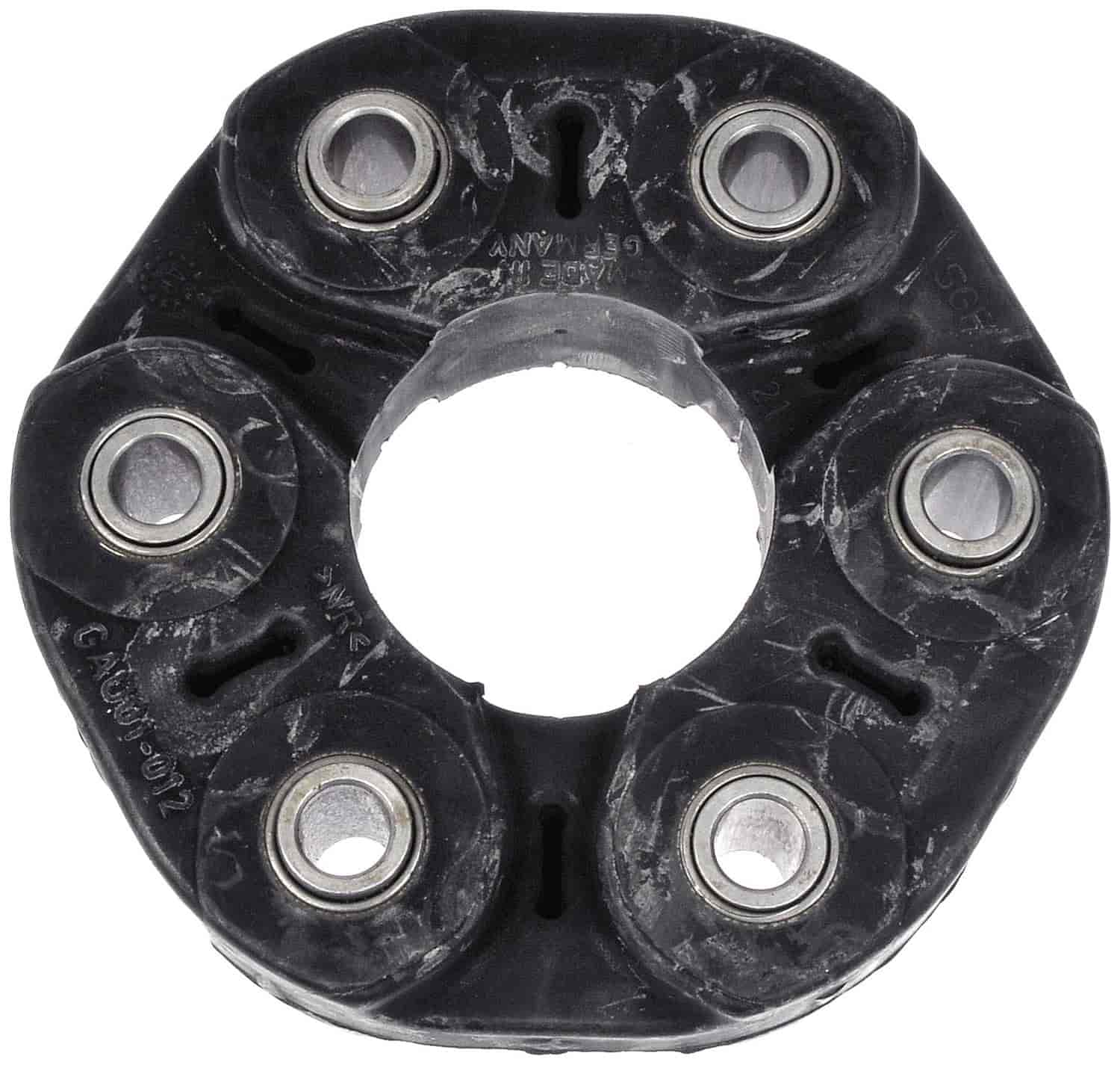 Dorman Products 935-106