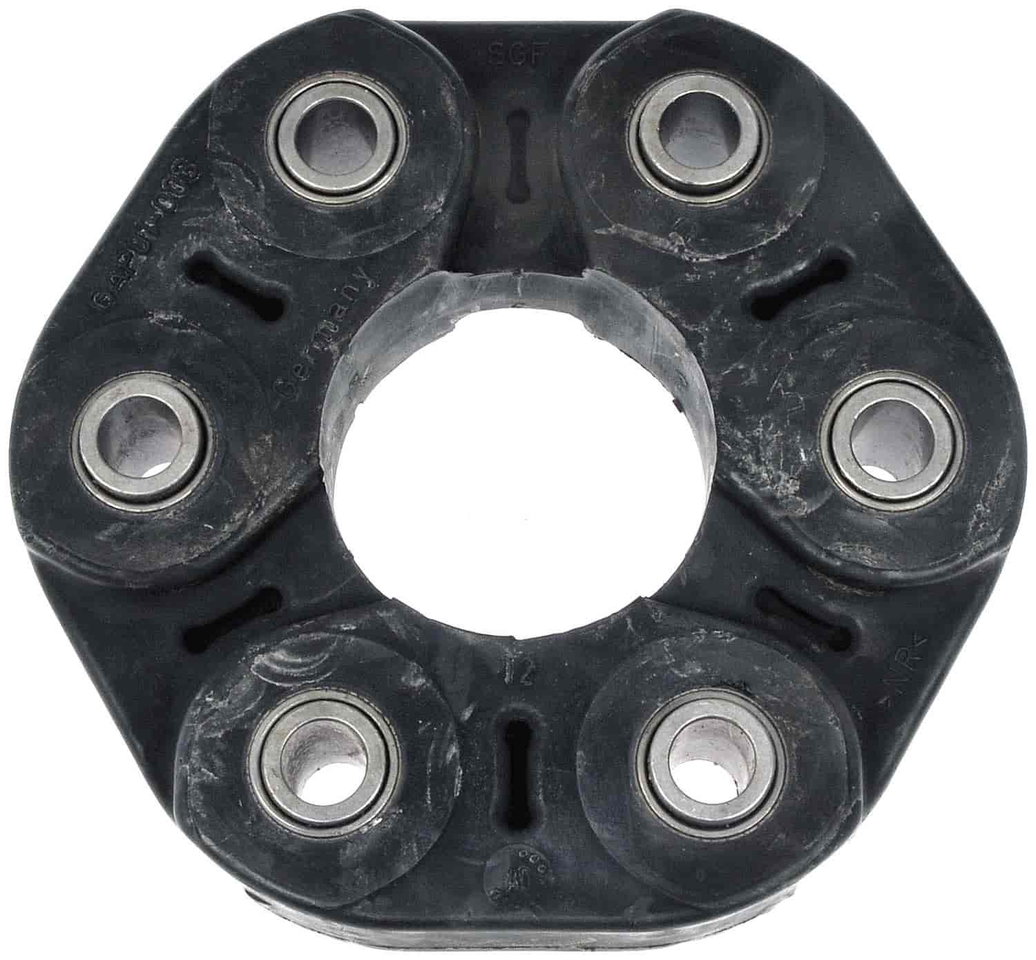 Dorman Products 935-107