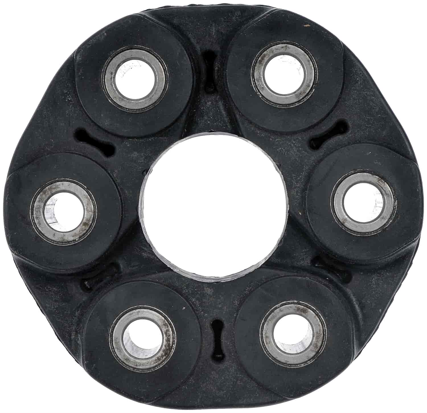 Dorman Products 935-115