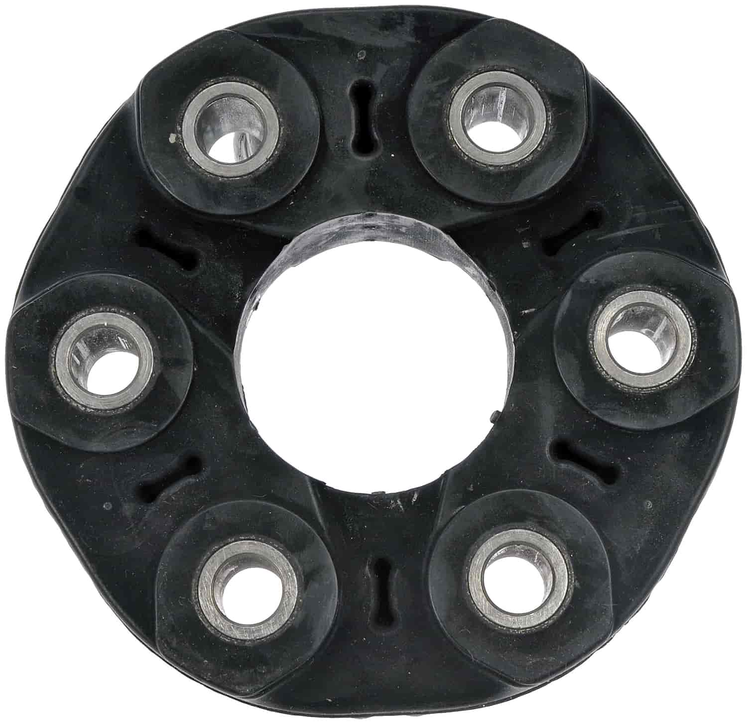 Dorman Products 935-187