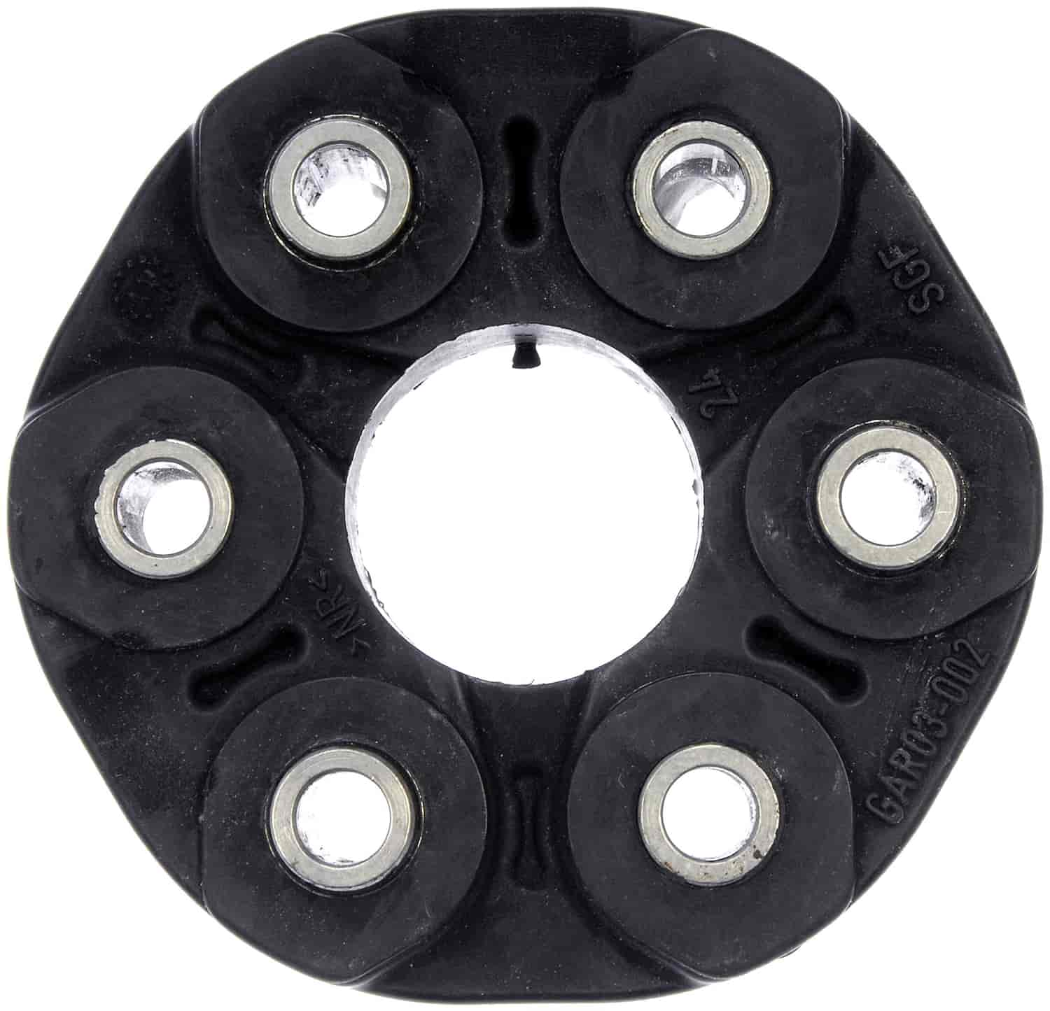 Dorman Products 935-302
