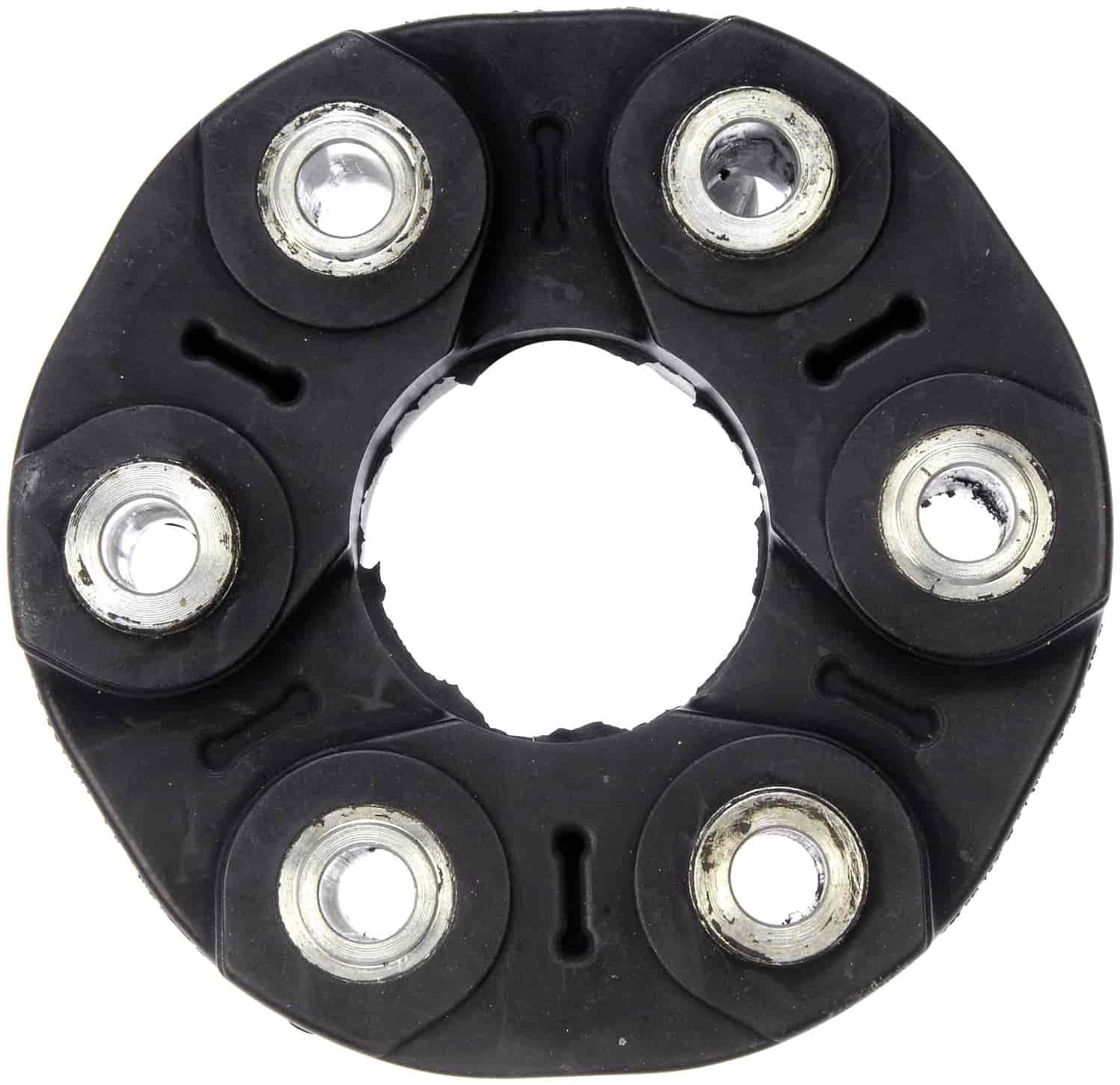 Dorman Products 935-402