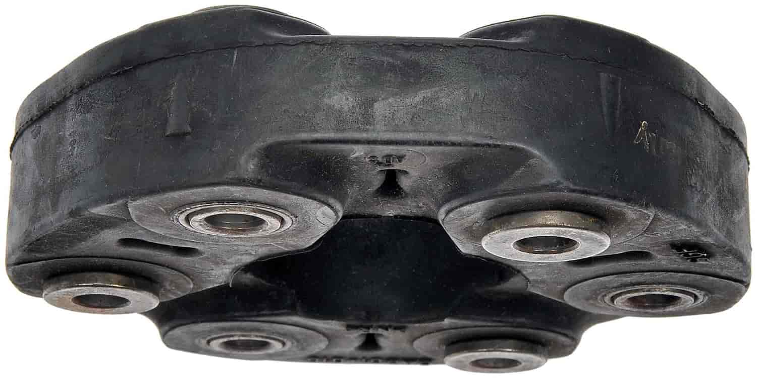 Dorman Products 935-406