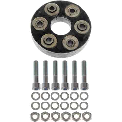 Dorman Products 935-505