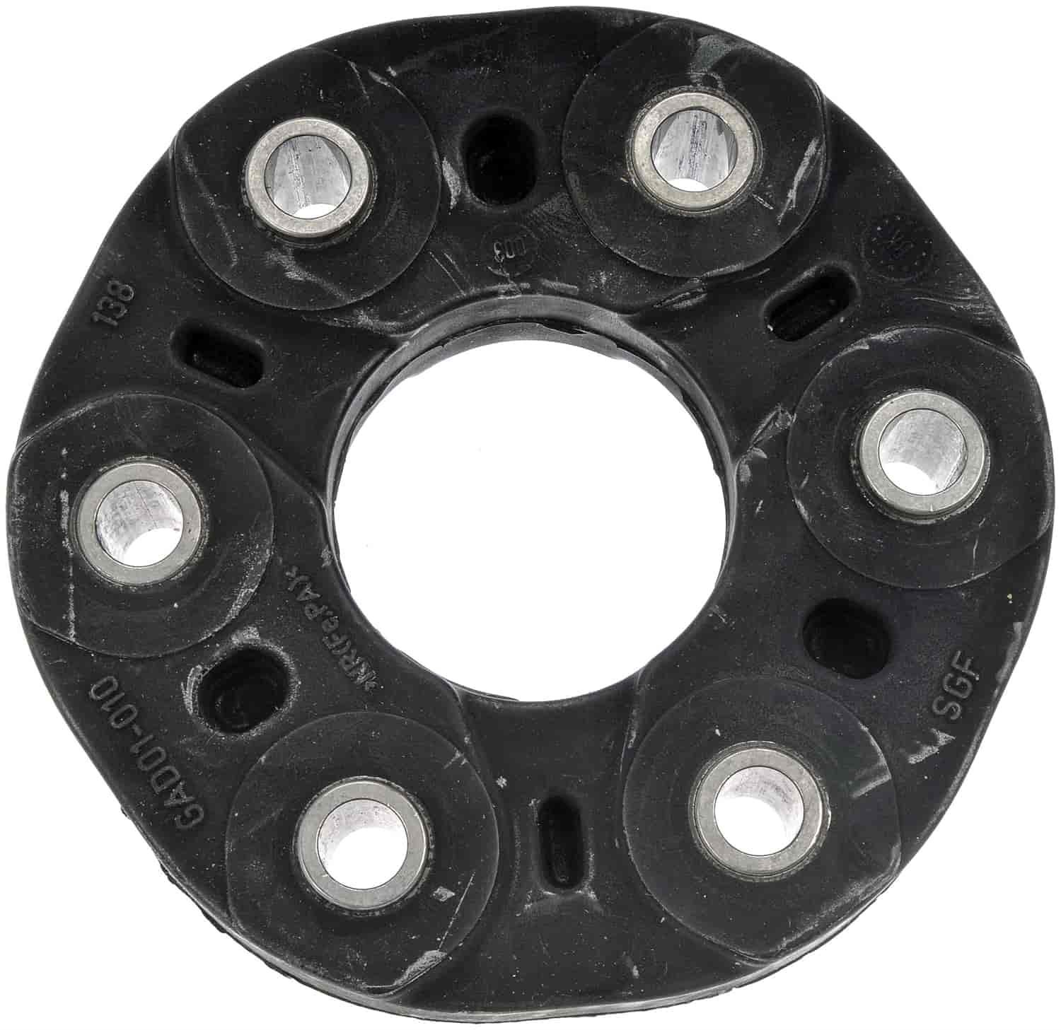 Dorman Products 935-910