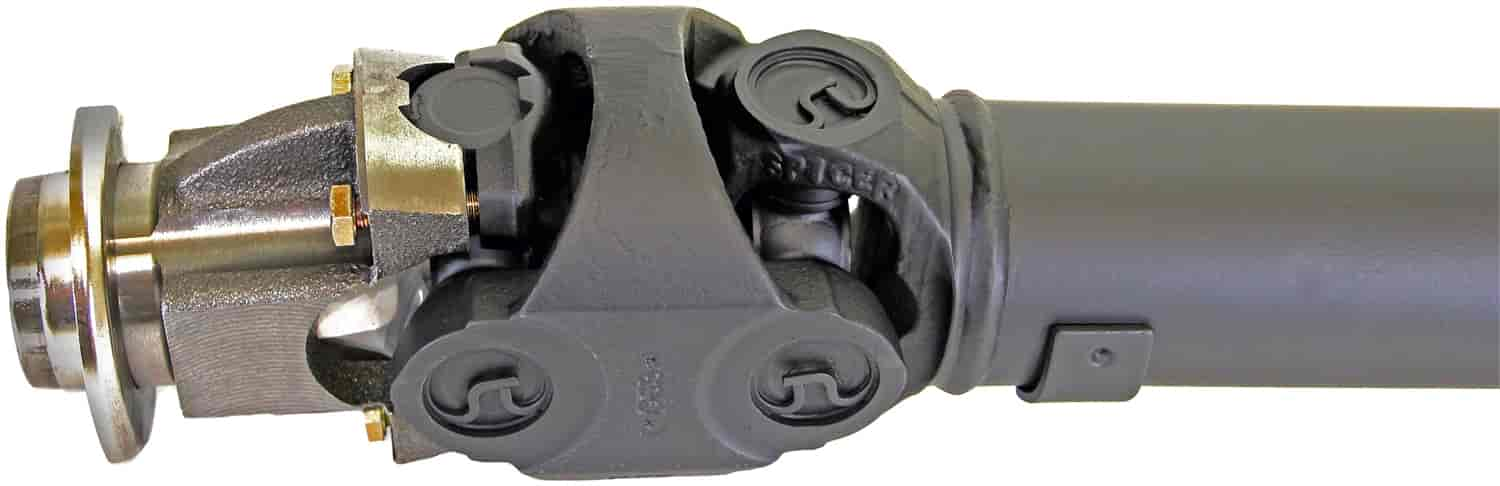 Dorman Products 936-106