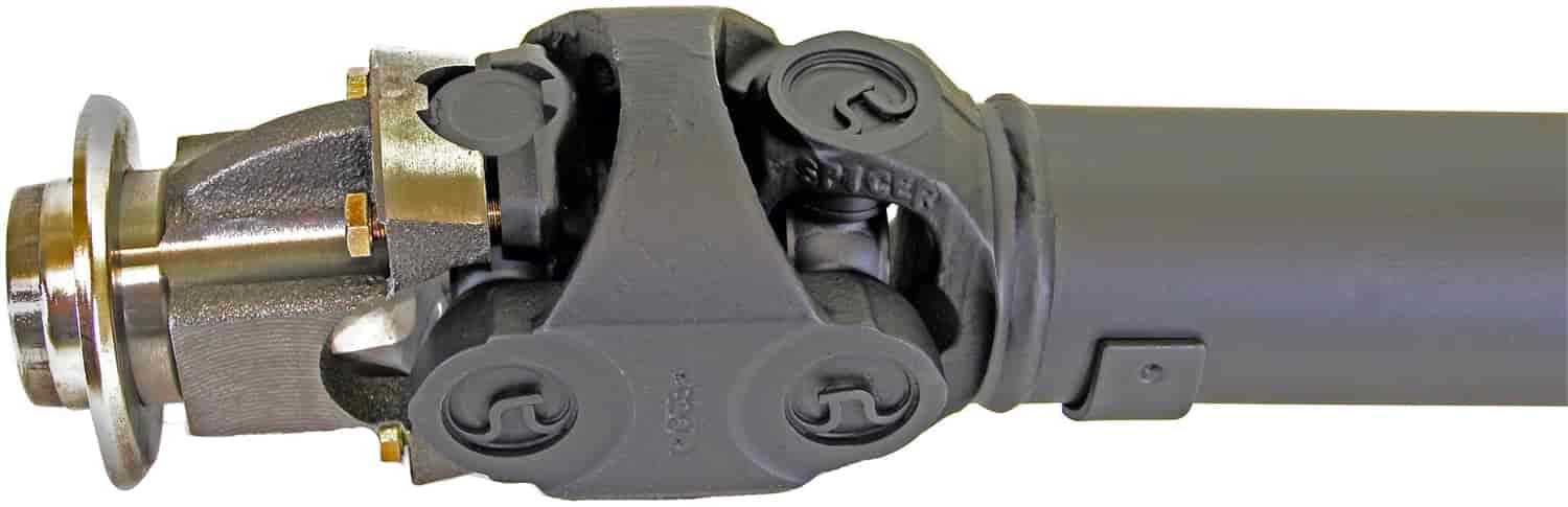 Dorman Products 936-112