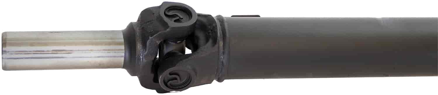 Dorman Products 936-151