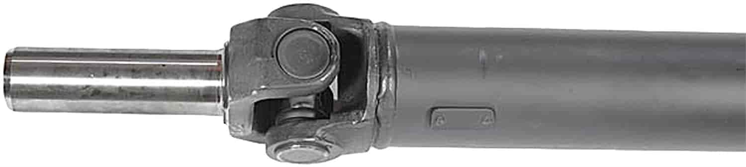 Dorman Products 936-258