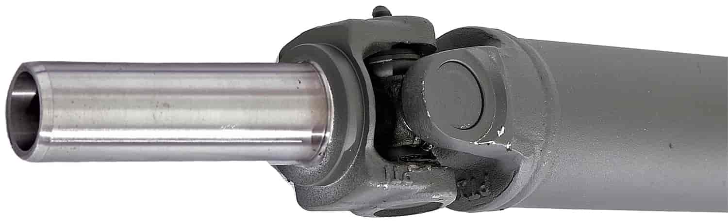 Dorman Products 936-261