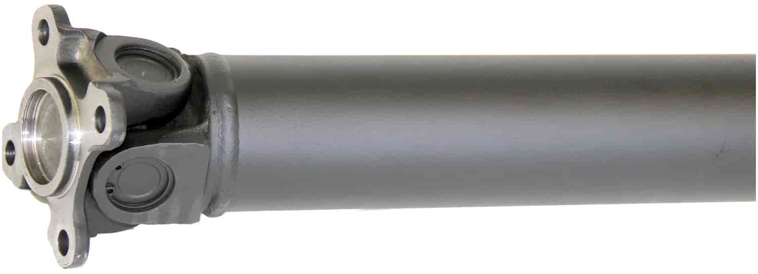 Dorman Products 936-362