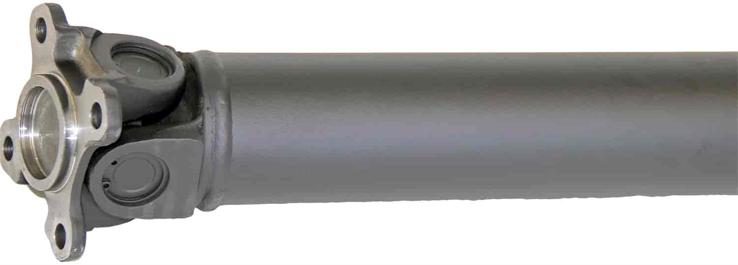 Dorman Products 936-377