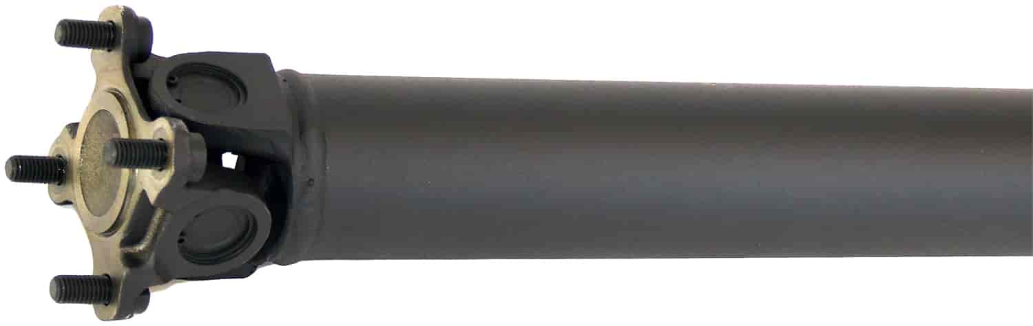 Dorman Products 936-380