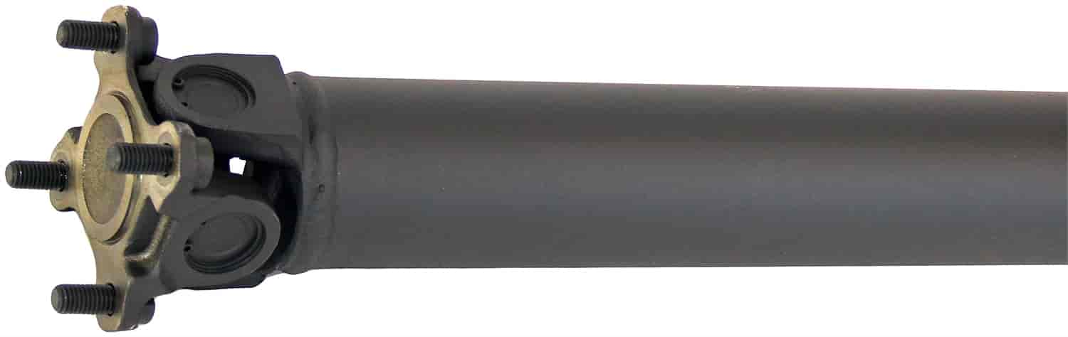 Dorman Products 936-381