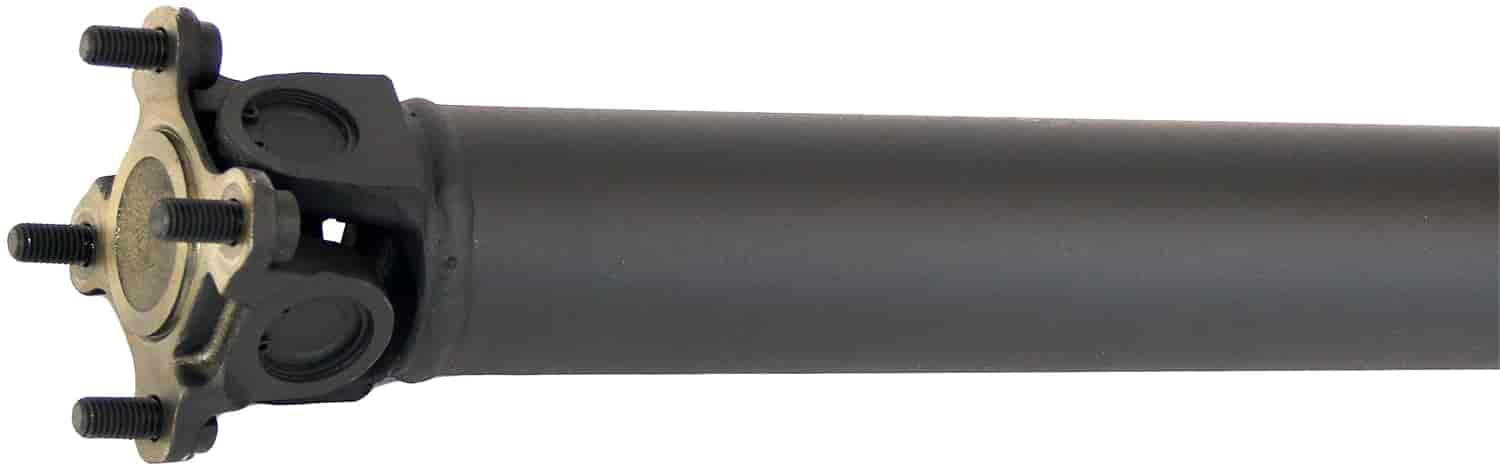 Dorman Products 936-391