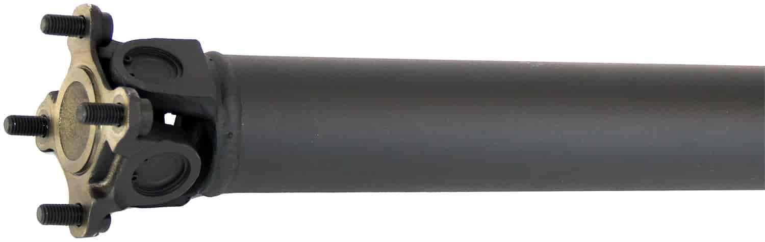 Dorman Products 936-395